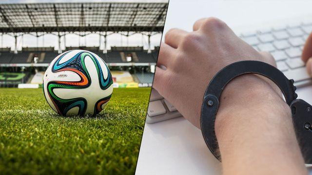 Online-Recht: Darf ich Fußball Live Streams im Internet anschauen?