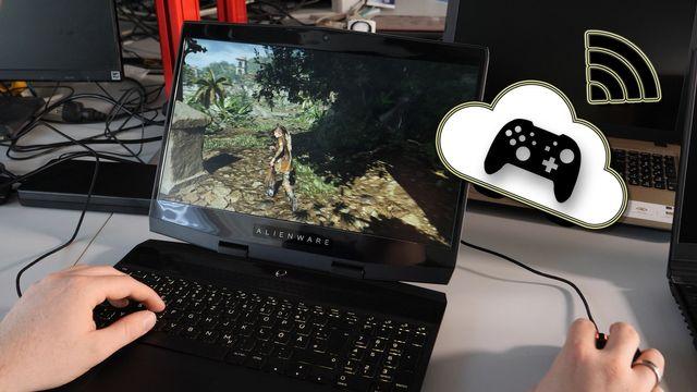 Stadia, Geforce Now und Co: Cloud Gaming im Überblick