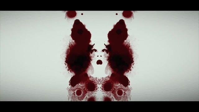 Netflix presents: Mindhunter (offizieller Trailer - Englisch)