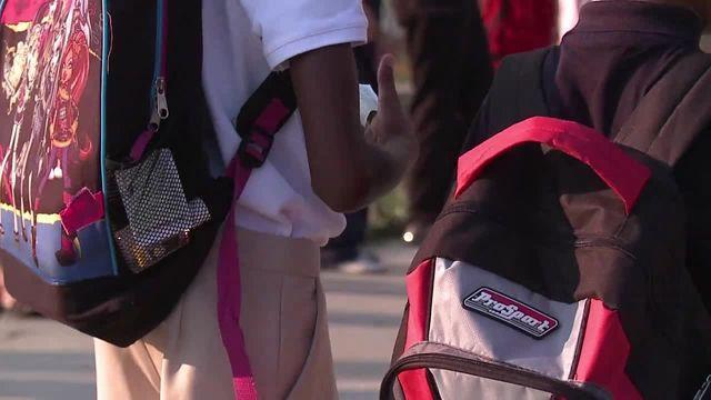 Schulranzen oder Schulrucksack: So kaufen Sie das Richtige für Ihr Kind