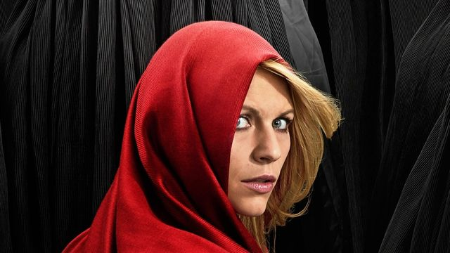 Showtime presents: Homeland Season 8 - Trailer