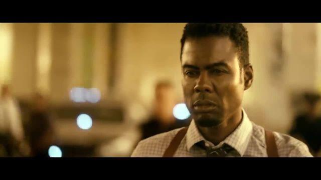 Studicanal präsentiert: Saw Spiral - Teaser Trailer