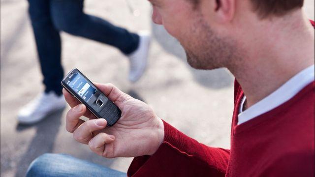 Kundenbefragung: Wie bewerten Kunden ihre Mobilfunkanbieter