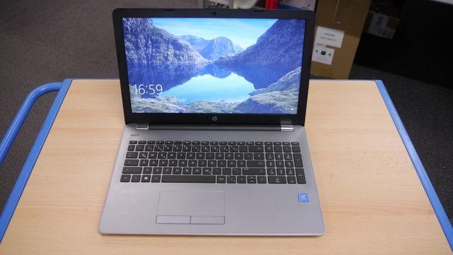 HP 250 G6 (2UB91ES#ABD)