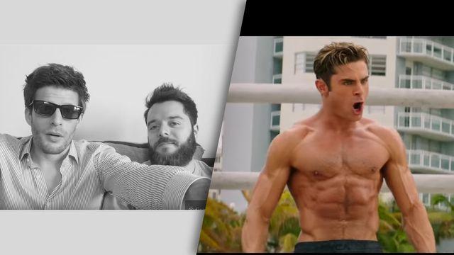 Baywatch (2017) Rezension: Was kann der Film?