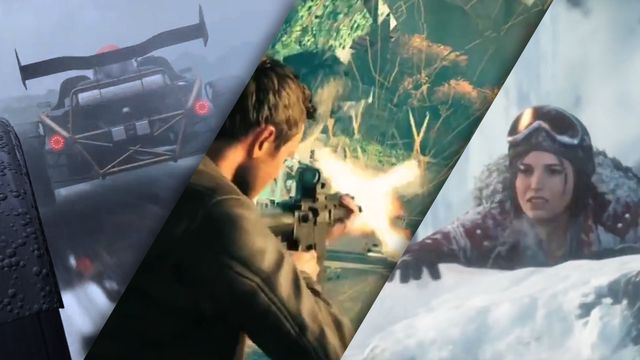 Darum lohnt sich der Umstieg auf DirectX 12