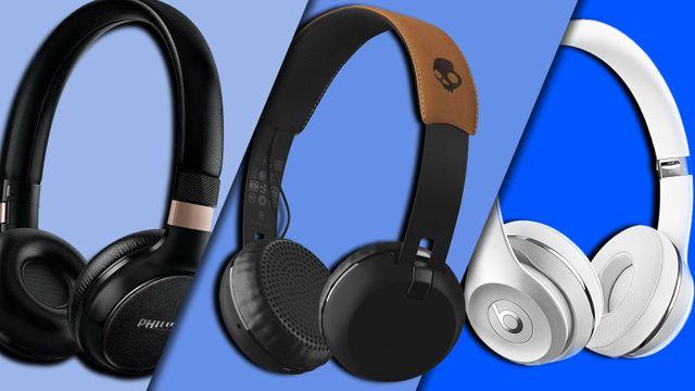 Philips ist der Beste: Bluetooth-Kopfhörer bei der Stiftung Warentest