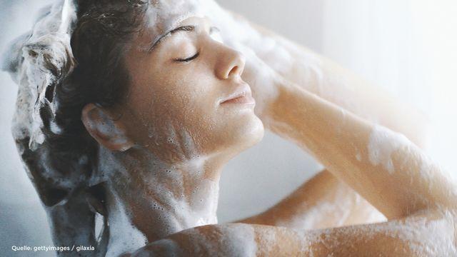 Die besten Shampoos: Discounter ist Testsieger