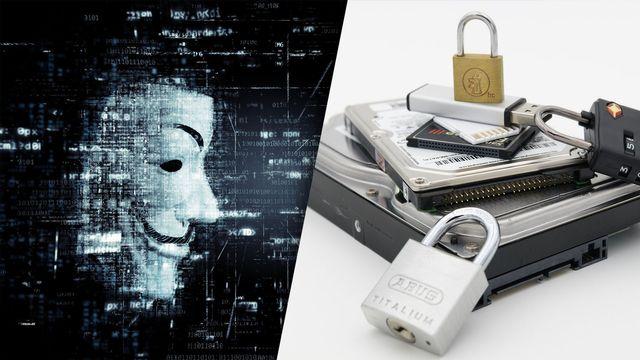 Phishing-Attacken: Diese Virenscanner schützen am besten