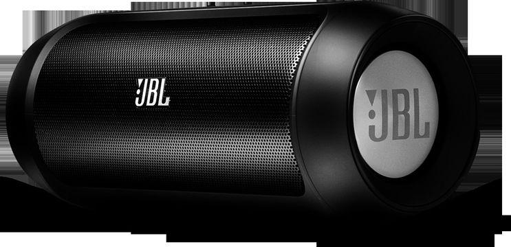 Heißer Musiksommer: Bluetooth-Lautsprecher im Test