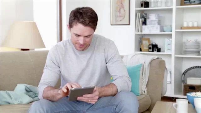 Starke Tablets: Diese Tablets haben eine super Leistung