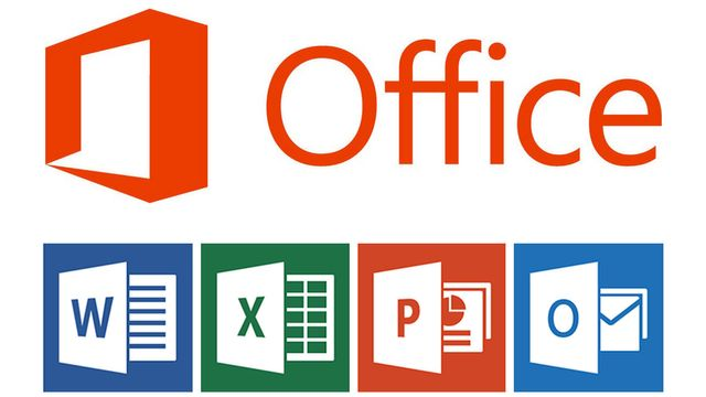 Office 2013: Top-Neuerungen