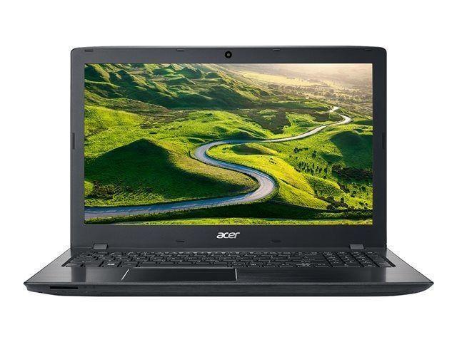 Acer Aspire E5-575G-30ZJ