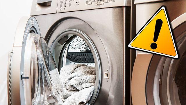 Wäschetrockner: Worauf Sie beim Kauf achten sollten