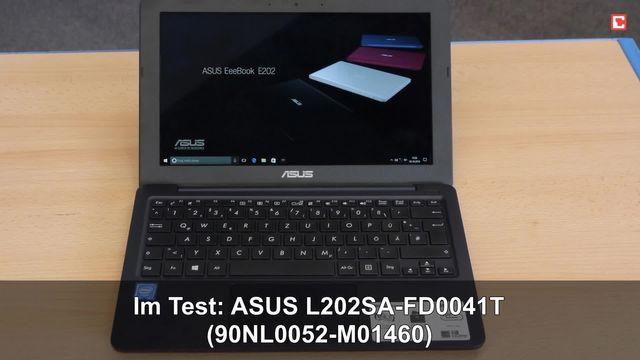 ASUS L202SA-FD0041T (90NL0052-M01460)_10_Bilder