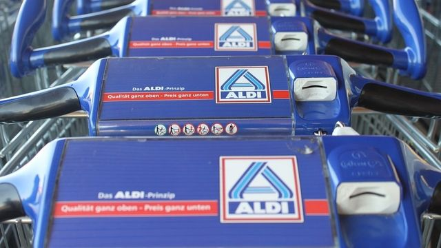 Staubsauger bei Aldi: Flyer-Angebot im Schnäppchen-Check