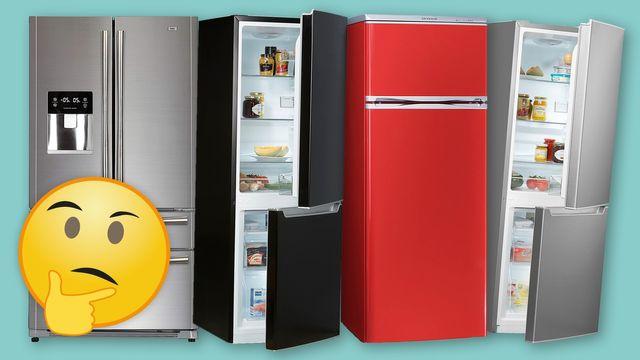Kühlschrank kaufen: Darauf sollten Sie achten