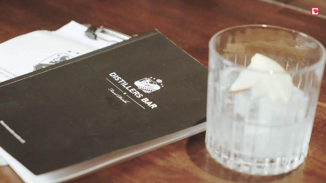 Gin-Tipps: Diese drei Sorten sollten Sie daheim haben