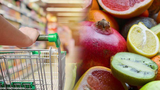 Gegen Plastikmüll: Verpackung aus Zucker
