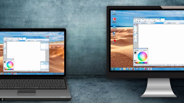 Remote Desktop Tools: Das ist unsere Empfehlung