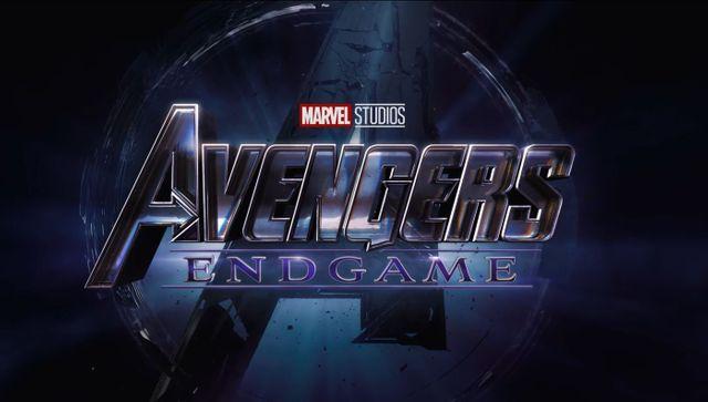 Marvel präsentiert: Avengers Endgame (offizieller Trailer)